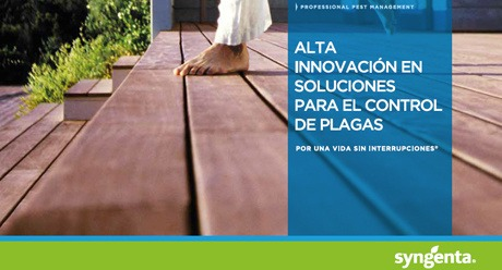 CATALOGO PPM