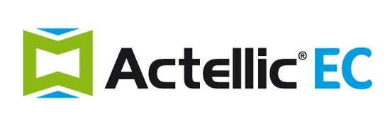 Actellic EC