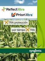 Priori Xtra – Reflect Xtra Trigo